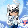 Derek Fyrhie's avatar