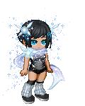 Onix Lace's avatar