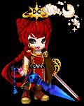 Revengeful Assassin's avatar