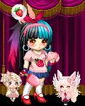sweetheartfoxey's avatar
