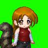 Anniera's avatar