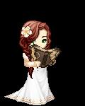 Amaya Tsukino's avatar