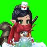 Sir Belle's avatar