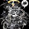 pidgezero_one's avatar