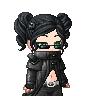 .xXinsanityXx's avatar