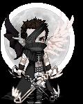 haganah2's avatar