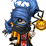 Deslare's avatar
