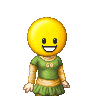 public torture's avatar