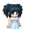 chananda's avatar