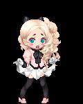 dontthmu's avatar