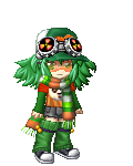 oOo Rei_Tadashi oOo's avatar