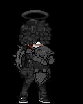 Mr Blakk's avatar