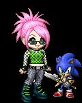 Helldevil13's avatar