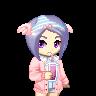 Cakesei's avatar