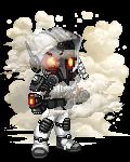 swagger E13's avatar