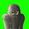 G.G. Allin's avatar