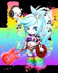 Mixtress Muzic