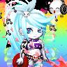 Mixtress Muzic's avatar