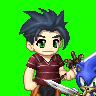 AaronTheGreat's avatar