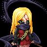 Shadowclan_Cat's avatar