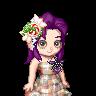 foreversecretpp's avatar