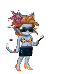 Bungholiole's avatar