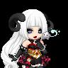 poisend-black-rose's avatar