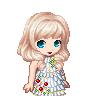 YaoiYuriRpAddict's avatar