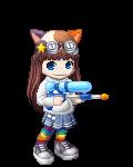 Numbuh 55's avatar