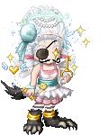 Zeebraa's avatar