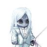 Yota__Moteushi_'s avatar