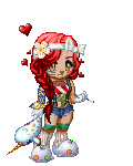 SmileeAimee's avatar