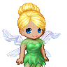 mogumogumagic's avatar