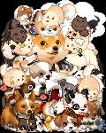 Sagebomb's avatar
