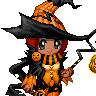 AngleLover_411's avatar