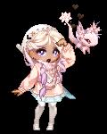 Nelida28's avatar