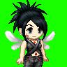 XxPoisonous_KissxX's avatar