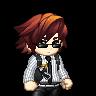 LordDamien27's avatar