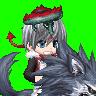 Haru_rave_master's avatar