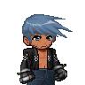 ReaperGrim's avatar