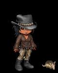 Fluttershed's avatar