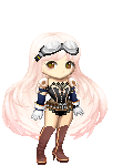 seoguma's avatar
