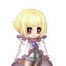 Aria Rukaya's avatar