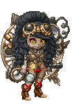 SimplyMorbid's avatar