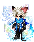 Ryno_stone_X