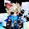 Ryno_stone_X's avatar
