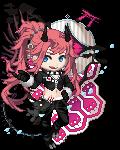 Distant-Dendra's avatar
