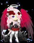 Sorrowful_Rae's avatar
