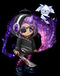 Sullen coolninja's avatar