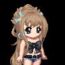XxRaW3r_iLyxX's avatar